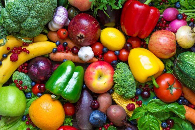 Medidas de la CE para luchar contra el desperdicio alimentario