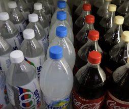 Otro país asiático se suma a introducir la tasa del azúcar para mejorar la salud de la población
