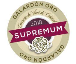 Concurso de vinos de supermercado y tiendas