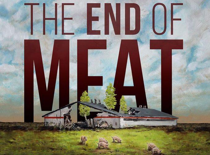 Documental El Final de la Carne