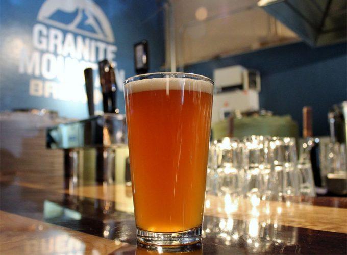 Auge de la cerveza artesana en Europa