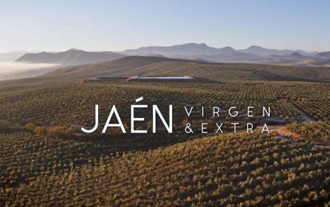 El documental que nos descubre a la madre del olivar