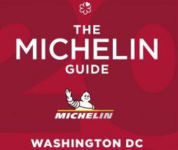 Listado de Restaurantes Bib Gourmand de Washington D.C.