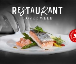 50 restaurantes de Barcelona y Madrid ofrecen un menú a un precio especial