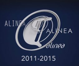 Grant Achatz presenta su menú Alinea 2011-2015