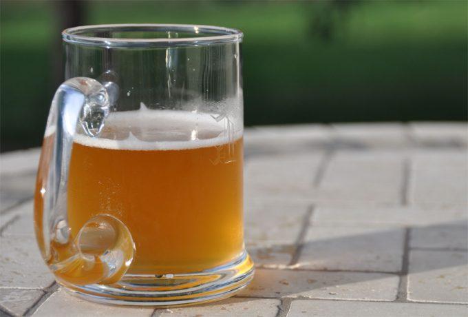 La sostenibilidad en la cerveza es demandada por los consumidores