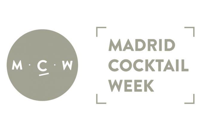 Semana del cóctel