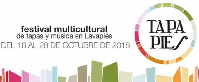 Festival Multicultural de la Tapa y la Música