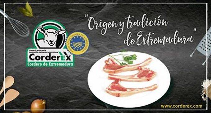 Cordero de Extremadura