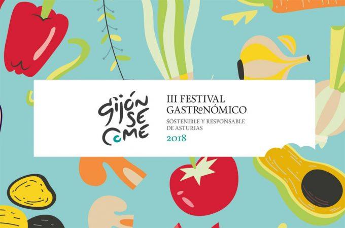 Festival Gastronómico Sostenible y Responsable de Asturias