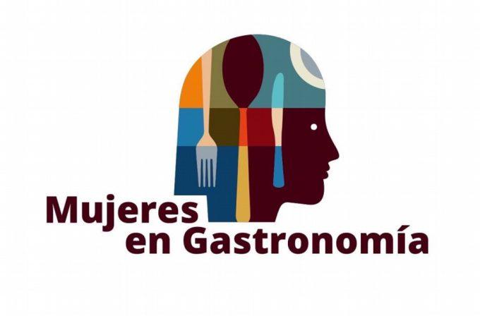 Mujeres de la Gastronomía