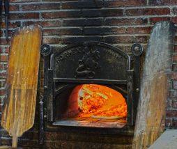 Pan fresco de verdad identificado con una etiqueta