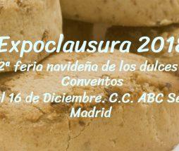 La cita con el dulce tradicional de la Navidad en Madrid