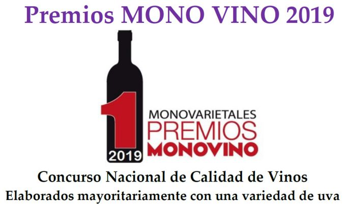 Concurso de Vinos