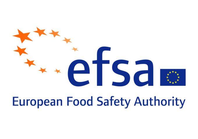 Agencia de Seguridad Alimentaria de la Unión Europea