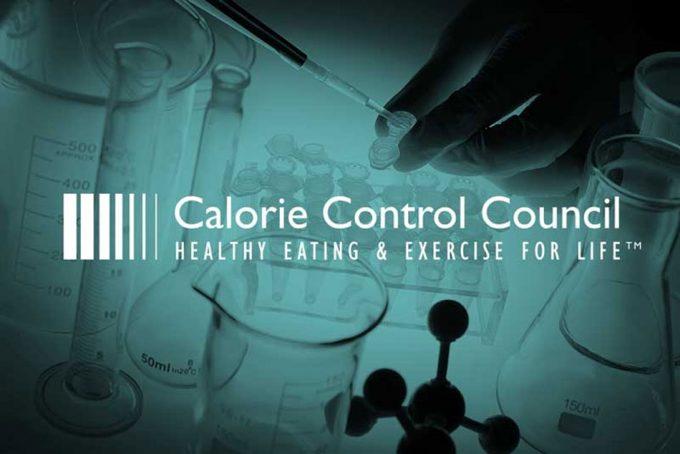 Investigación sobre como afectan los edulcorantes a la flora intestinal