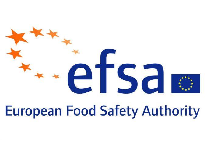 EFSA (Agencia de Seguridad Alimentaria de la Unión Europea)