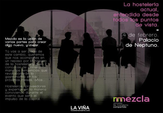 Mecla 2019