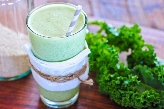 Consejos proporvionados por expertos nutricionistas sobre las dietas