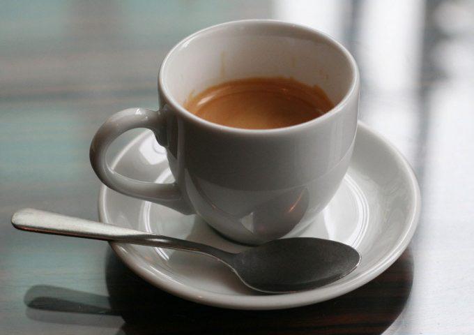Nueva alternativa al café que imita su aroma y sabor
