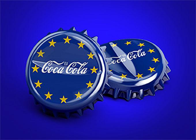 Conflicto de intereses en la UE