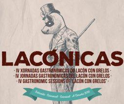 Jornadas Gastronómicas del Lacón con Grelos