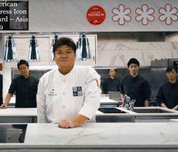 Mejores Restaurantes de Japón