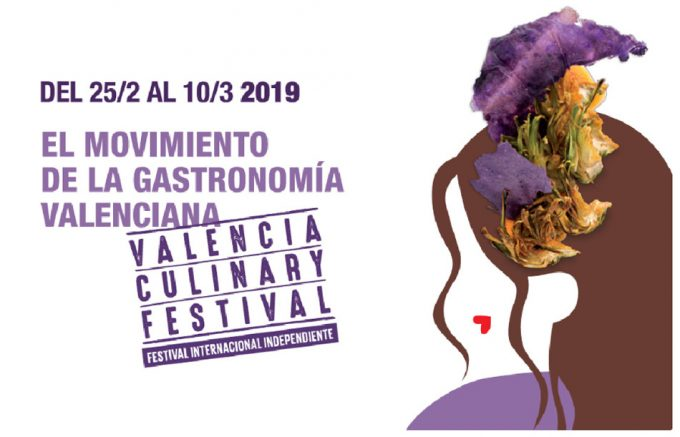 Festival Culinario de Valencia