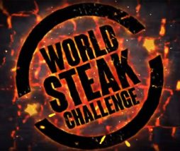 World Steak Challenge 2019