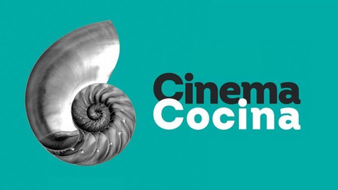 Programa de cine gastronómico en el Festival de Málaga Cine en Español