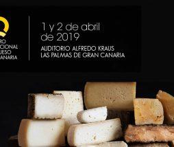 Primera edición de un foro profesional en Gran Canaria