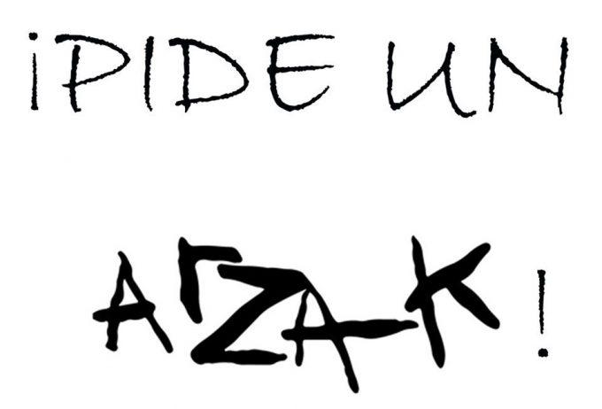 Pintxo Arzak