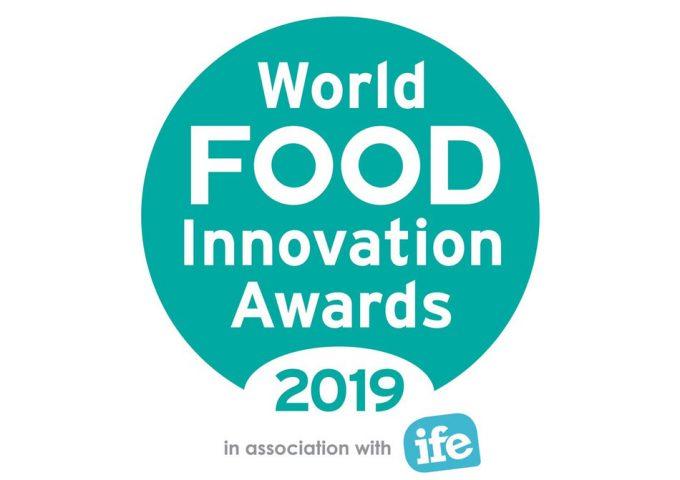 Premios a la innovación alimentaria