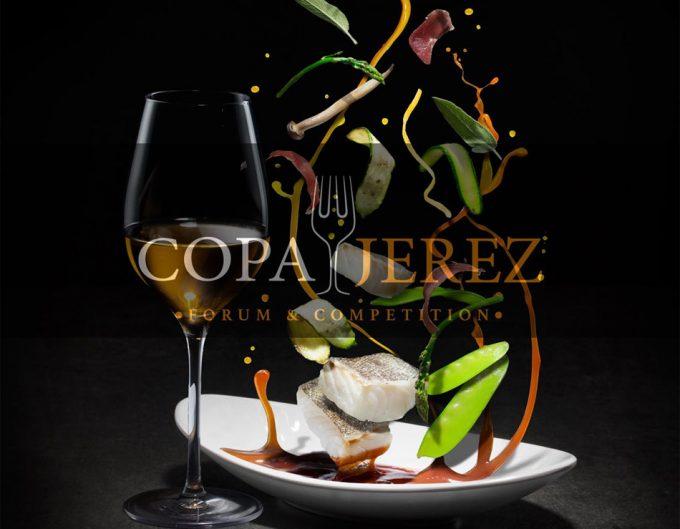 Copa Jerez Forum & Competition