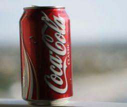 Contratos de Coca Cola con la ciencia