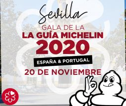 Ángel León en la Guía Michelin