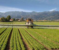 Lista de personas que van en contra de los intereses de Monsanto