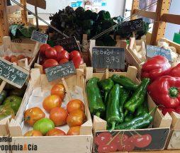Transparencia en los precios de los alimentos