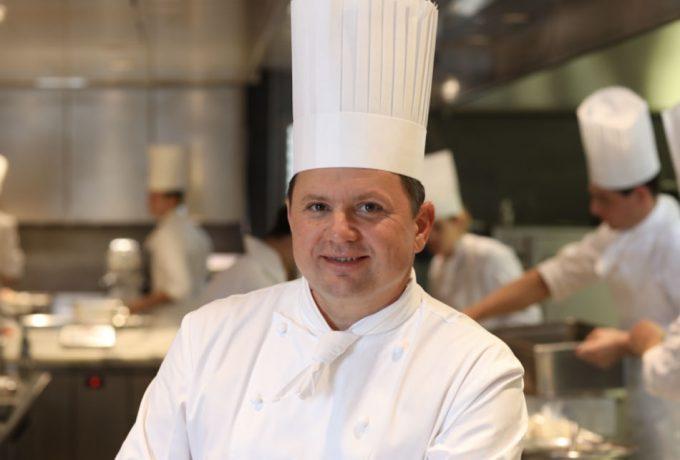 Élite Restaurante: Lista De Los 100 Mejores Restaurantes Del Mundo 2019 Según