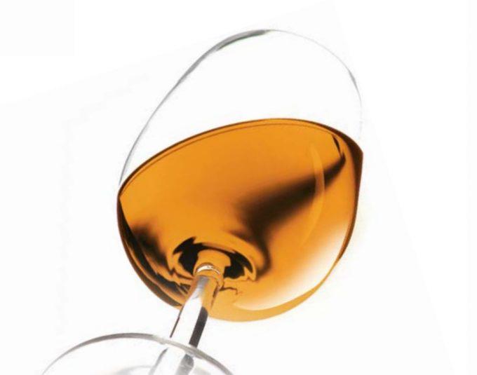 Guía de vinos de Jerez