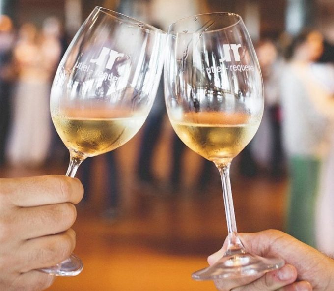 Utiel-Requena vinos