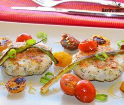 Recetas fáciles con carne de pavo