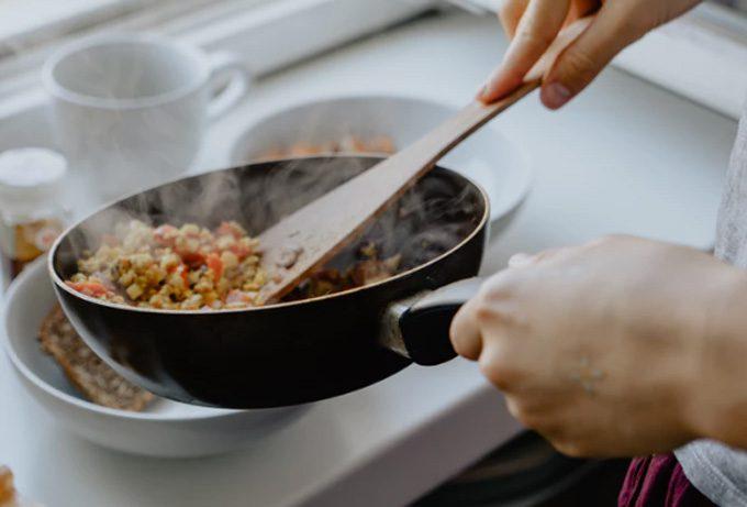 Un concurso para poner en valor los alimentos y reducir su desperdicio