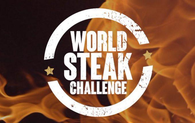 World Steak Challenge 2019