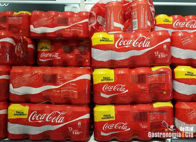 Retirar el impuesto de las bebidas azucaradas en Cataluña