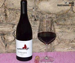 Losada 2017, un renovado y emblemático vino de la Bodega Losada Vinos de Finca