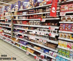 Los supermercados realizan ofertas engañosas, el ahorro en las compras es un timo
