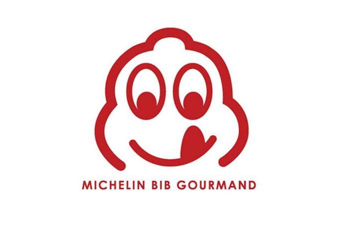 Restaurantes de Chicago reconocidos por la Guía Michelin