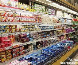 Control de la calidad de los alimentos en la UE