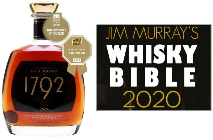 Whisky de Kentucky